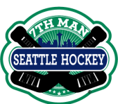 seattle-hockey@2x