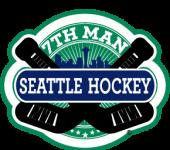 seattle-hockey@2x